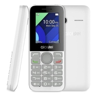 Alcatel 1054D One Touch Pure White