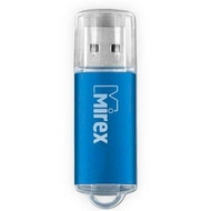 Mirex Unit 8Gb Blue