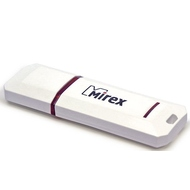 Mirex Knight 4 gb White