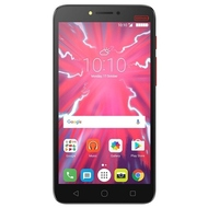 Alcatel 5023D PIXI 4 Plus Power Black