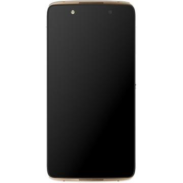 Alcatel 6055K IDOL 4 Dark Gold