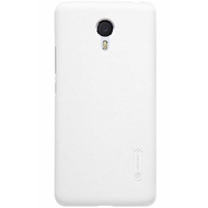 Чехол Nillkin Back Cover White (для Meizu M5 Note)