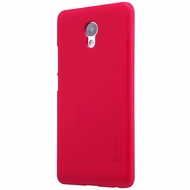 Чехол Nillkin Back Cover Red (для Meizu M5 Note)