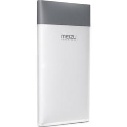 Портативный аккумулятор Meizu Power Bank M10 10000 mAh (USB, 10000 mAh)