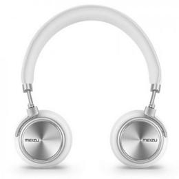 Meizu HD-50 Silver White