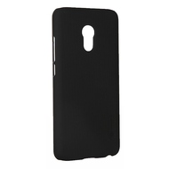 Чехол Nillkin Back Cover Black (для Meizu Pro6)