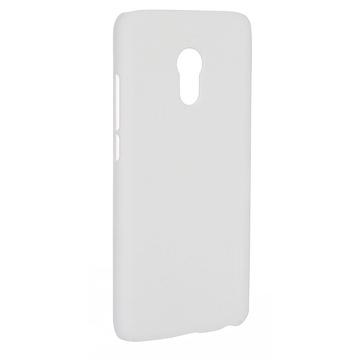 Чехол Nillkin Back Cover White (для Meizu Pro6)