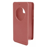 Чехол Nillkin Flip Cover Red (для Meizu Pro6)