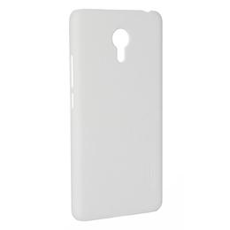 Чехол Nillkin Back Cover White (для Meizu M3 Note)