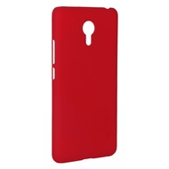 Чехол Nillkin Back Cover Red (для Meizu M3 Note)