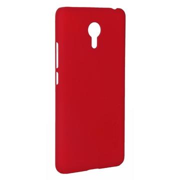 Чехол Nillkin Back Cover Red (для Meizu M3 Note)