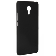Чехол Nillkin Back Cover Black (для Meizu M3 Note)