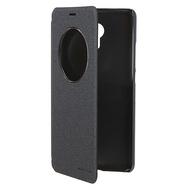 Чехол Nillkin Flip Cover Black (для Meizu M3 Note)