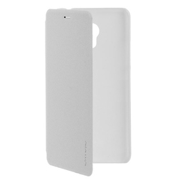 Чехол Nillkin Flip Cover White (для Meizu M3s Mini)