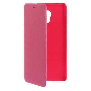 Чехол Nillkin Flip Cover Red (для Meizu M3s Mini)