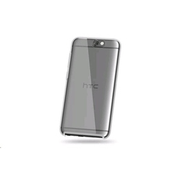 Чехол HTC HC C1230 Clear Blue (для HTC One A9)