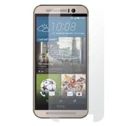 Пленка защитная HTC SP-R230A (для HTC One M9)