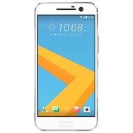 HTC 10 EEA Glacier Silver