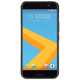 HTC 10 EEA Carbon Gray