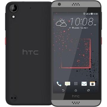 HTC Desire 630 Dark Grey