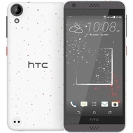 HTC Desire 630 Sprinkle White