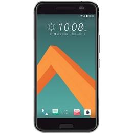 HTC 10 Lifestyle EEA Carbon Gray