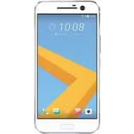 HTC 10 EEA Lifestyle Glacier Silver