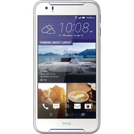 HTC Desire 830 Dual Terra White Blue