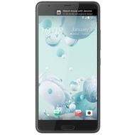 HTC U Ultra EEA 64Gb Ice White