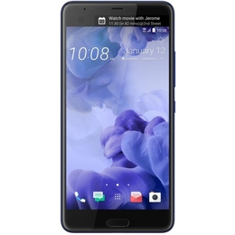 HTC U Ultra EEA 64Gb Sapphire Blue