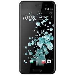 HTC U Play EEA 32Gb Brilliant Black
