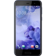 HTC U Play EEA 64Gb Sapphire Blue