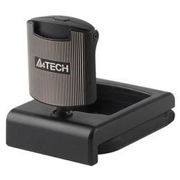 A4 PK-770G (16Mp, USB2.0, встроенный микрофон)