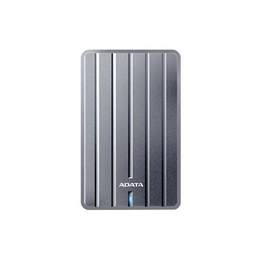 "Внешний жесткий диск 1 TB A-Data HD660 Ultra Slim Titan (2.5"", USB3.0)"