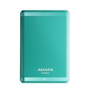 "Внешний жесткий диск 1 TB A-Data HV100 Aquamarine (2.5"", USB3.0)"