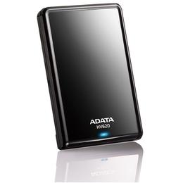 "Внешний жесткий диск 1 TB A-Data HV620 Black (2.5"", USB3.0)"