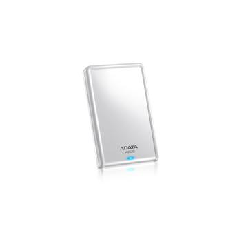 "Внешний жесткий диск 1 TB A-Data HV620 White (2.5"", USB3.0)"