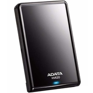 "Внешний жесткий диск 3 Тб A-Data HV620 Black (2.5"""", USB3.0)"