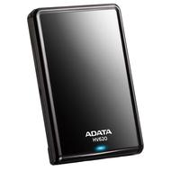 "Внешний жесткий диск 500 gb A-Data HV620 Black (2.5"", USB3.0)"
