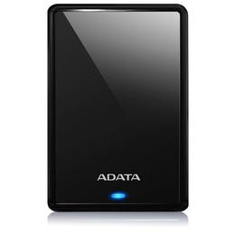 "Внешний жесткий диск 1 TB A-Data HV620S Black (2.5"", USB3.0)"