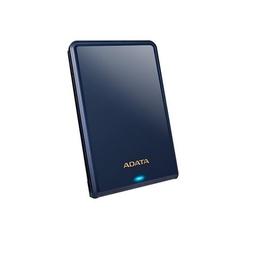 "Внешний жесткий диск 1 TB A-Data HV620S Blue (2.5"", USB3.0)"