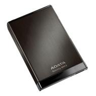 "Портативный HDD 1 TB A-Data NH13 Black (2.5"""", USB3.0, металлический корпус)"
