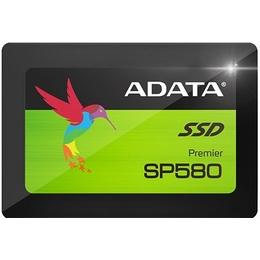 Твердотельный накопитель SSD A-data SP580 120GB