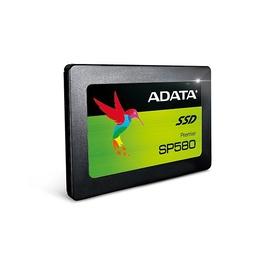 Твердотельный накопитель SSD A-data SP580 240GB