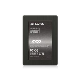 Твердотельный накопитель SSD A-data SP600 512GB
