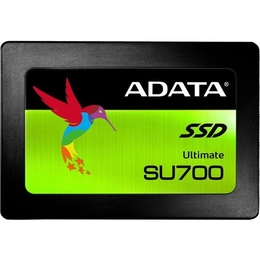 Твердотельный накопитель SSD A-data SU700 240GB