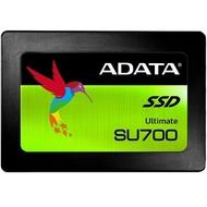 Твердотельный накопитель SSD A-data SU700 480GB