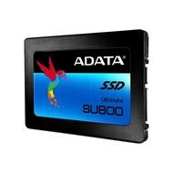 Твердотельный накопитель SSD A-data SU800 256GB
