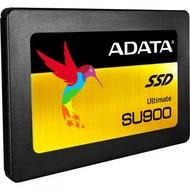 Твердотельный накопитель SSD A-data SU900 128GB