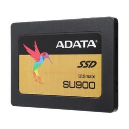 Твердотельный накопитель SSD A-data SU900 256GB